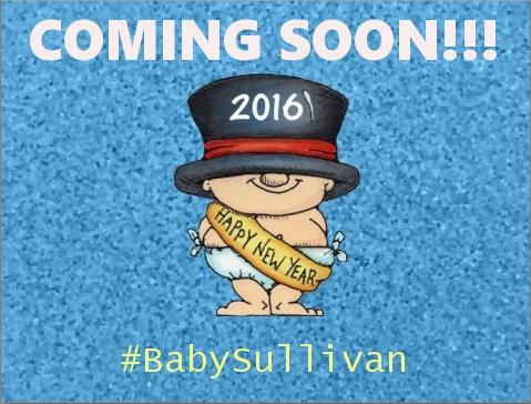 #BabySullivan